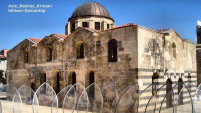 Dünyadaki En Büyük Kiliseler