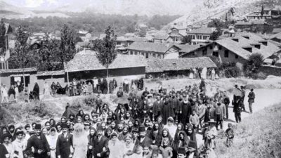 Ermeni Paraları, Tanıkların Ağzından