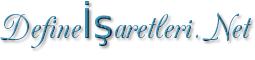 Defineİşaretleri.Net – Define İşaretleri Anlamları