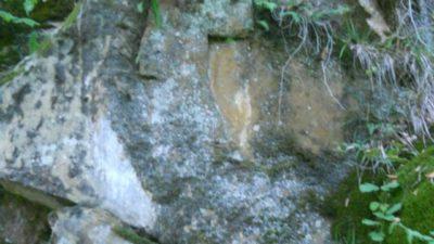 Bu Kaya Horasanlı mı