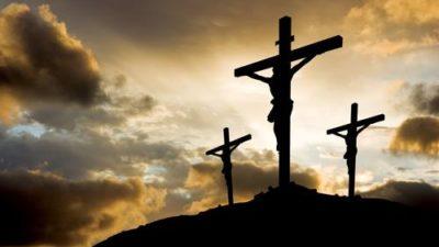 Definecilikte Kutsal Üçleme