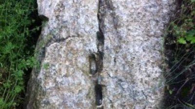 Zincir İşareti ve Anlamları