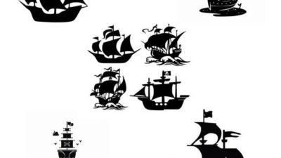 Taakar gemisi