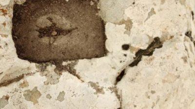 Kaya Mezar İşaretleri ve Çözümleri